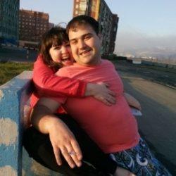Семейная пара ищет пару мж, м или ж в Оренбурге.