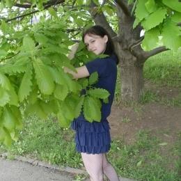 Пара из Оренбурга ищет девушку для секса в втроем