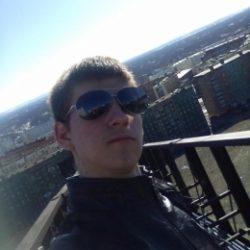 Я парень из Оренбурга. Ищу девушку для постоянных встреч