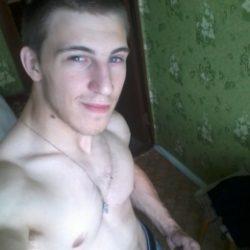 Парень из Оренбурга. Хочу встретить молодую, сексуальную и раскрепощеную девушку для секса