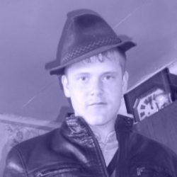 Оренбург. Свободный парень, ищу девушку для совместного проживания в Оренбурге