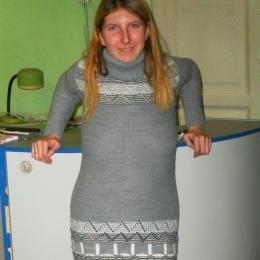 Молодая семейная пара ищет девушку в Оренбурге