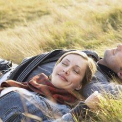 Мы пара, ищу девушку не только для себя, но и для жены (пара) .