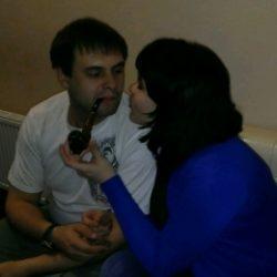 Молодая пара ищет девушку для секса ЖМЖ в Оренбурге