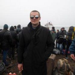 Красивый, веселый мужчина, ищу красивую девушку для секса в Оренбурге