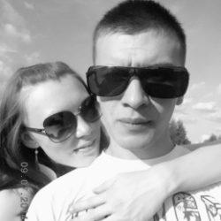 Молодая пара мж ищет девушку для секса втроем в Оренбурге