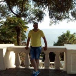 Спортивный парень, ищу девушку для секса в Оренбурге