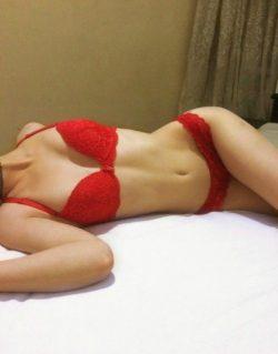 Девушка из Оренбурга. Ищу сексуальную девушку для встреч и интима