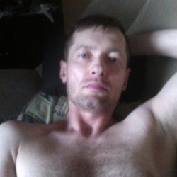 Парень, ищу девушку из Оренбурга для секса