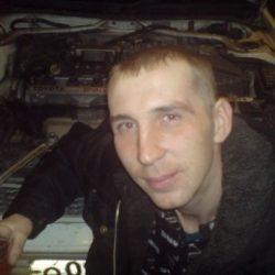 Парень, ищу красивую девушку для секса без обязательств в Оренбурге