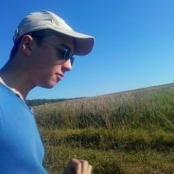 Супружеская пара ищет девушку в Оренбурге для постоянных интимных встреч без обязательств