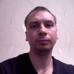 Молодой парень. Ищу девушку для секса в Оренбурге