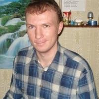 Парень ищет девушку, женщину в Оренбурге